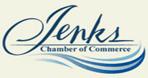 Jenks Chamber Calendar