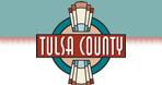 Tulsa County Parks